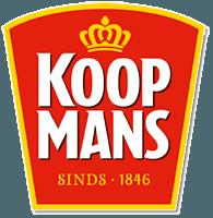 www.koopmans.com