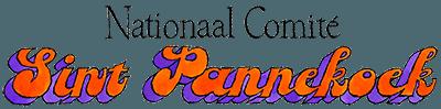 Nationaal Comité Sint Pannekoek